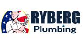 Ryberg Plumbing logo