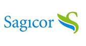 Sagicor Life Insurance Company