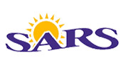 SARS Auto Transport logo