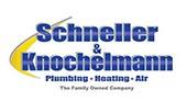 Schneller & Knochelmann Plumbing, Heating & Air