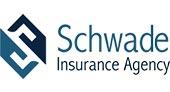 Schwade Insurance Agency logo