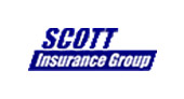 Scott Insurance Group logo