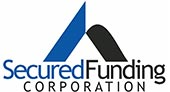 Secured Funding Corporation logo