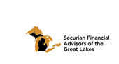 Securian Financial Advisors of the Great Lakes logo