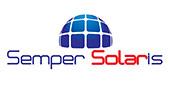 Semper Solaris logo