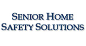 Senior Home Safety Solutions logo
