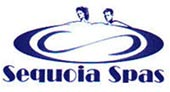 Sequoia Spas and Saunas