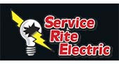Service Rite Electric