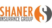 Shaner Insurance Group