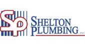 Shelton Plumbing logo