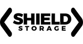 Shield Storage