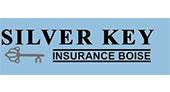 Silver Key Insurance logo