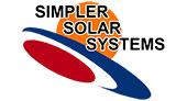 Simpler Solar Systems Inc. logo