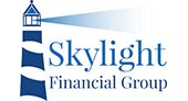Skylight Financial Group logo