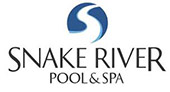 Snake River Pools & Spa logo