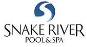 Snake River Pools & Spa