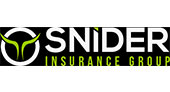 Snider Insurance logo