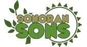 Sonoran Sons