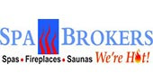Spa Brokers