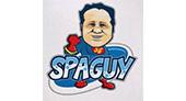 Spa Guy Store logo