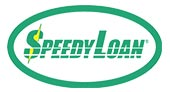 Speedy Loan