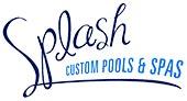 Splash Custom Pools & Spas