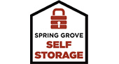 Spring Grove Self Storage