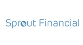 Sprout Financial logo