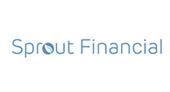 10 Best Business Loans in Phoenix, AZ | ABC15 Reviews