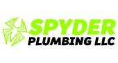 Spyder Plumbing
