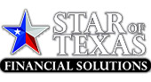 Star of Texas Financial Solutions