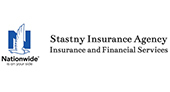 Stastny Insurance Group logo