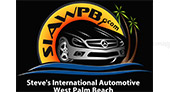 Steve's International Automotive Repair