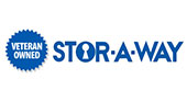 Stor A Way III logo