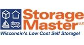Storage Master, LLC