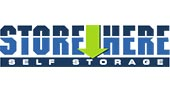 Store Here Self Storage
