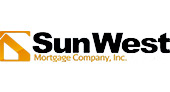 Sun West Mortgage Company