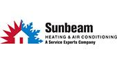 Sunbeam Service Experts Heating & Air Conditioning logo