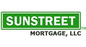 Sunstreet Mortgage logo