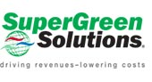 SuperGreen Solutions Tampa