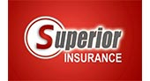 Superior Insurance logo