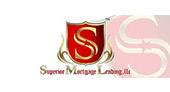 Superior Mortgage Lending logo
