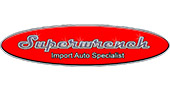 Superwrench Import Auto Specialist