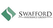 Swafford Insurance Group