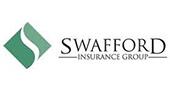 Swafford Insurance Group logo