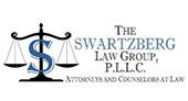 The Swartzberg Law Group