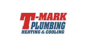 T-Mark Plumbing & Heating