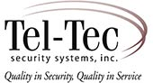 Tel-Tec Security Systems