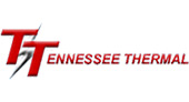 Tennessee Thermal logo