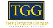 The George Group logo